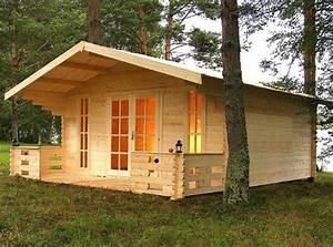 Garten Blockhaus Gebraucht : gartenhaus m nchen blockhaus 500x450cm 150cm veranda ~ Lizthompson.info Haus und Dekorationen