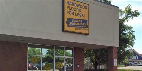 Lumber Liquidators Guilty In 2013 Case, Will Pay m Striped Shower Curtain Zen Zig Zag Different Curtains Cloth Liner Stall Size Navy White Stripe Bathroom And Window Sets