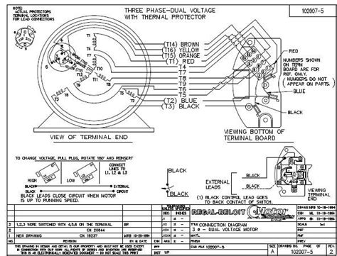 marathon electric motor model vktbdrd wiring diagram