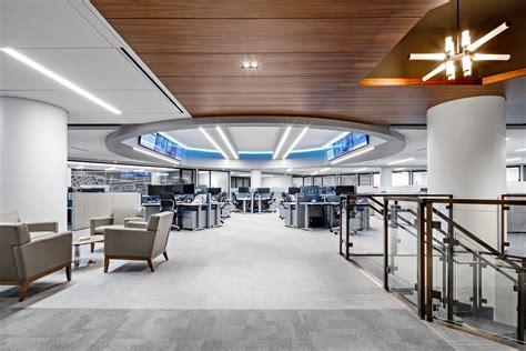 federal home loan bank   york architect magazine