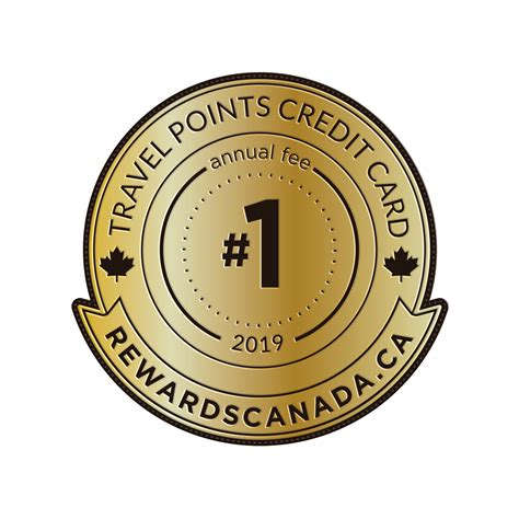 Looking for the best travel credit cards in canada? Canada's Top Travel Rewards Credit Cards Revealed for 2019!   Rewards Canada