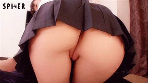 Dirty Teen And Schoolgirl Destroys Taking Movie Movies #Teen #Sex #Gif