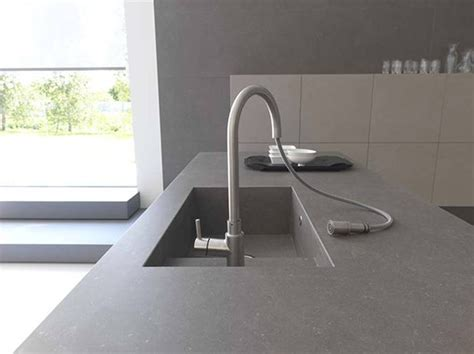 top cucine corian materiale per top cucina awesome materiale per top cucina
