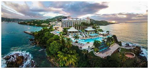 guide   honeymoon   virgin islands