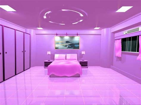 bedroom themes for bedroom decorating ideas cool light purple bedroom