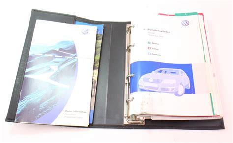 car service manuals pdf 2006 volkswagen phaeton parental controls owners manual book 2006 vw passat b6 genuine volkswagen carparts4sale inc