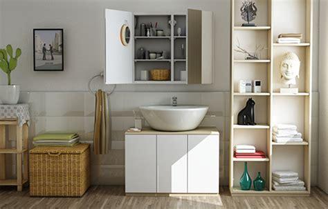 badezimmer planen badezimmer planen meine m 246 belmanufaktur