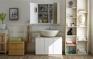 Badezimmer Planen Kostenlos : badezimmer planen beste inspiration f r ihr interior design und m bel ~ Sanjose-hotels-ca.com Haus und Dekorationen