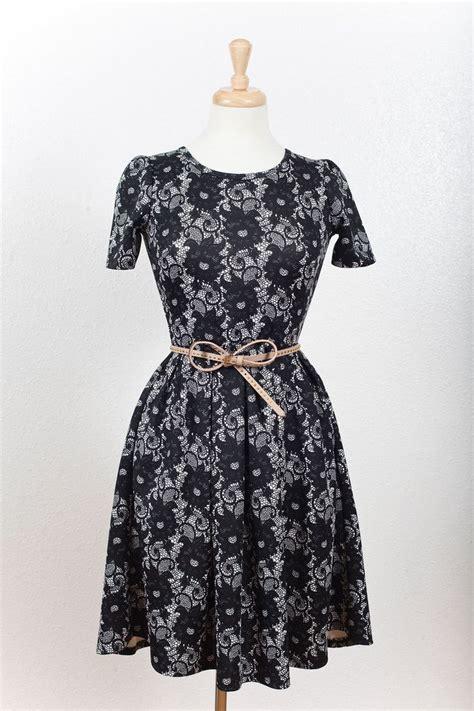 amelia dress maxy lularoe amelia dress use anniemccammon at lularoe for