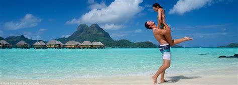 ouverture des bureaux de poste le tahiti traveler guide touristique de tahiti et ses îles