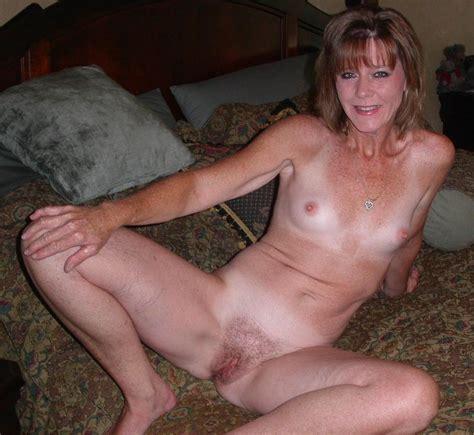 Mature Sluts Porn Image 3557