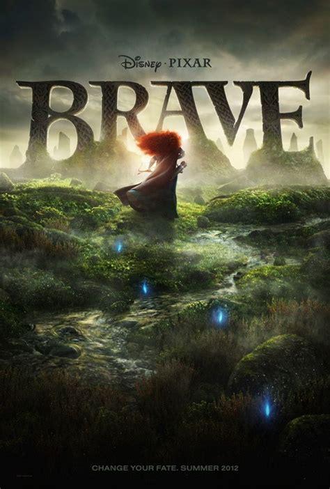 Pixar Animator Resume by Rebelle Affiche Et R 233 Sum 233 Du D Animation Disney Pixar Placedecinema