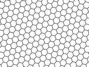 Honeycomb texture 1 by zarodas on DeviantArt