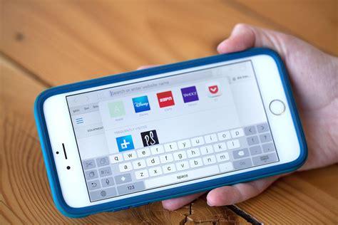 apple fixes the bug causing safari to crash on mac and ios
