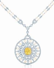 Best 25 ideas about tiffany diamond find what youll love tiffany yellow diamond pendant aloadofball Gallery