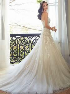 bridal gowns dress categories deborah jane bridal With custom wedding dress online