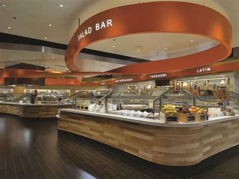 Best Buffets Las Vegas Eater Vegas