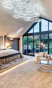 Luxury Interior Design | Interior Architecture ...
