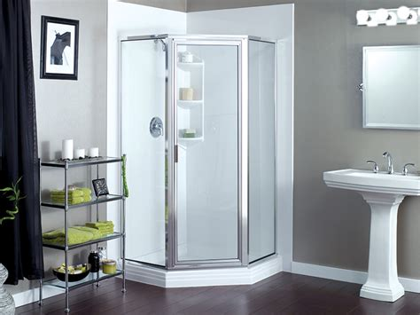 HD wallpapers wall mount bathroom accessories