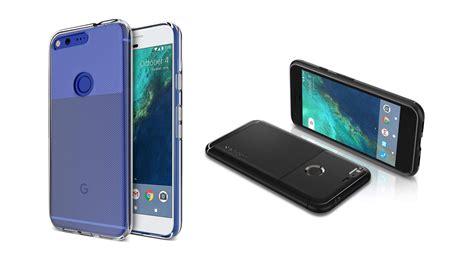 top 10 best pixel pixel xl phone cases heavy