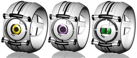 Portal Personality Core Rings Finally Give Wheatley The
