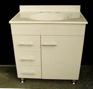 bathroom vanity units sydney bathroom vanity units loisherr us vanities country bathroom