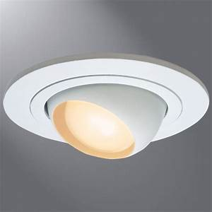 Sloped ceiling recessed lighting baby exit
