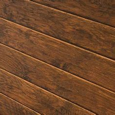 faus flooring home depot featherweight smoked hickory 1999 luxury vinyl plank