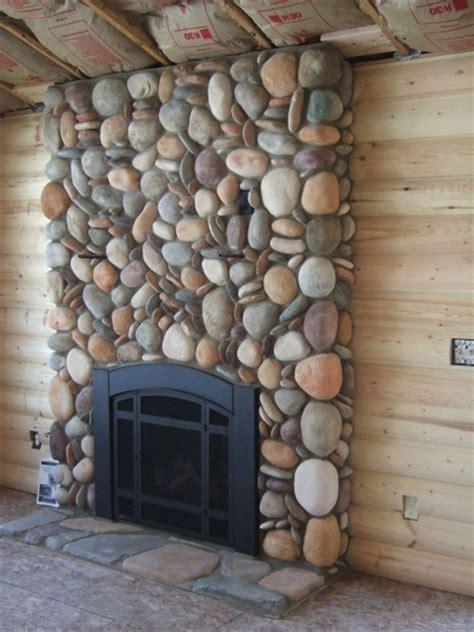 fireplaces masonry  wood stoves  traverse city hoopfer enterprises