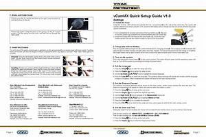 Underground Cable Detectors Price  U0026 Pipe Locators For Sale
