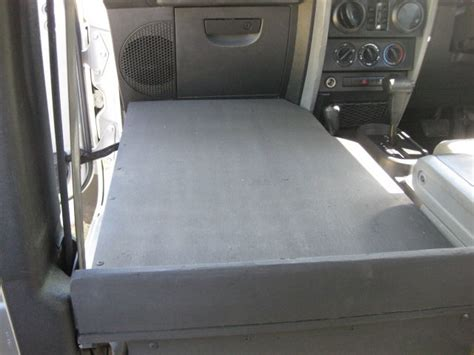 mail jeep interior bright silver metallic clear coat with blk trim tinted