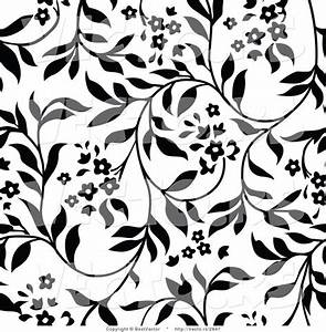 15 best images about Patterns on Pinterest | Floral ...