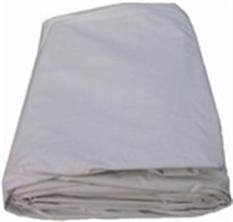 painter 39 s drop cloths and rags thepaintstore com