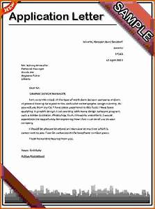 11 how to write application letters lease template With how to write a cover letter for a rental application