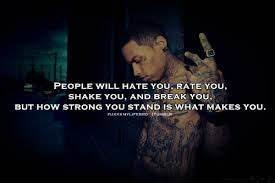Kid Ink quotes   ♢Quotes♢   Pinterest
