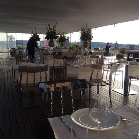 terrazza caffarelli ricevimenti terrazza caffarelli caffetteria dei musei capitolini