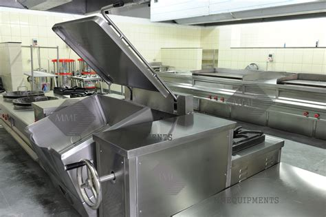 mm     p      rice steamer manufacturers