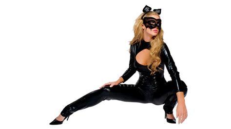 showing xxx images for nastya naryzhnaya cat goddess pussy