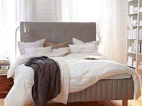ikea si鑒e social australia si potrà dormire una notte all ikea e portarsi via le lenzuola corriere it
