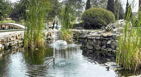 Japanischer Garten Rostock Admannshagen Bargeshagen by Massiv Bau Haus Hausbau In Rostock Stein Auf Stein