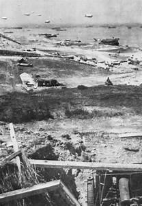 Hyperwar  American Forces In Action  Omaha Beachhead  6 June