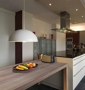 Dc Fix Tischdecken : 20 best dc fix images on pinterest adhesive adhesive ~ Watch28wear.com Haus und Dekorationen