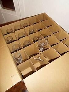 Matériel De Déménagement : fournitures et cartons d 39 emballage 94 charteau d m nagement ~ Premium-room.com Idées de Décoration