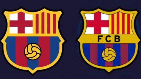 Fcb media won best in show and the highest awards tally of any agency on the night at the 2020 iab new zealand digital advertising awards celebrations held at the wharf on november 12. Barcelona Oficial: el escudo sin las siglas FCB no saldrá ...