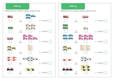 division worksheets eyfs ks1 maths worksheets ks1 maths worksheets number bonds educational math activitieschristmas