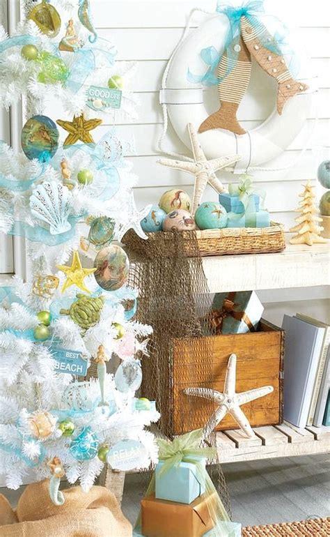 best 25 beach christmas trees ideas on pinterest tropical christmas trees beach christmas