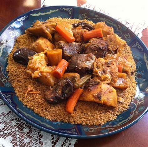 cuisine senegalaise we celebrate the great of mauritania grace