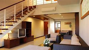 2BHK Flat for Sale • Apartments for Sale in Guwahati