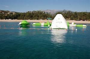 Camping Des Nacres : camping solenzara bord de mer toocamp ~ Maxctalentgroup.com Avis de Voitures
