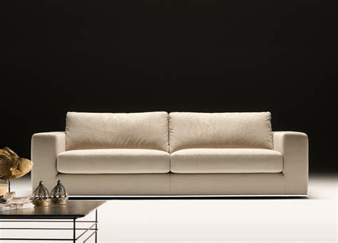 Dalton Contemporary Sofa  Loop & Co  Contemporary Sofas